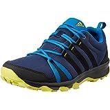 adidas Men's Tracerocker Multisport Training Shoes