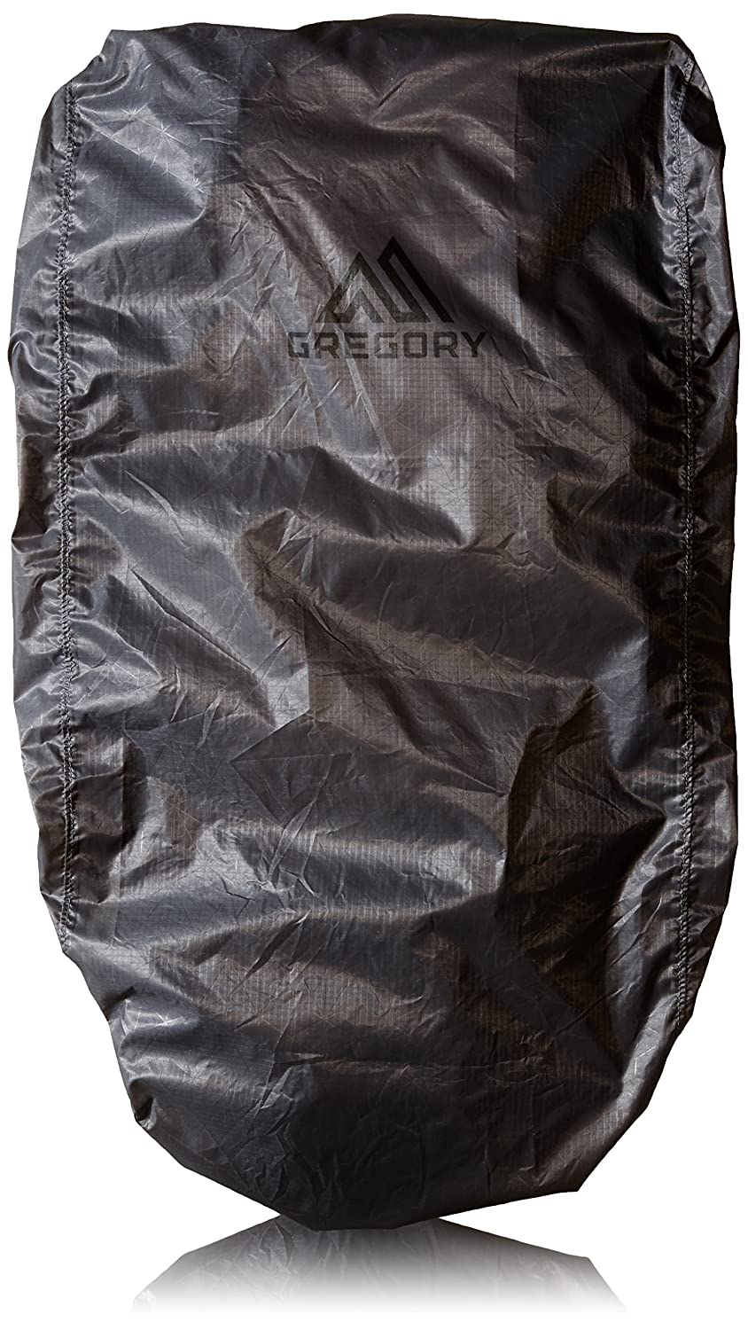 Gregory Mountain Products Pro Raincover, Web Grey, 35L-45L PRO RAINCOVER 35-45L