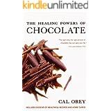The Healing Powers of Chocolate (Healing Powers Series)