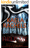 Help Me (Confidential Life Book 1)