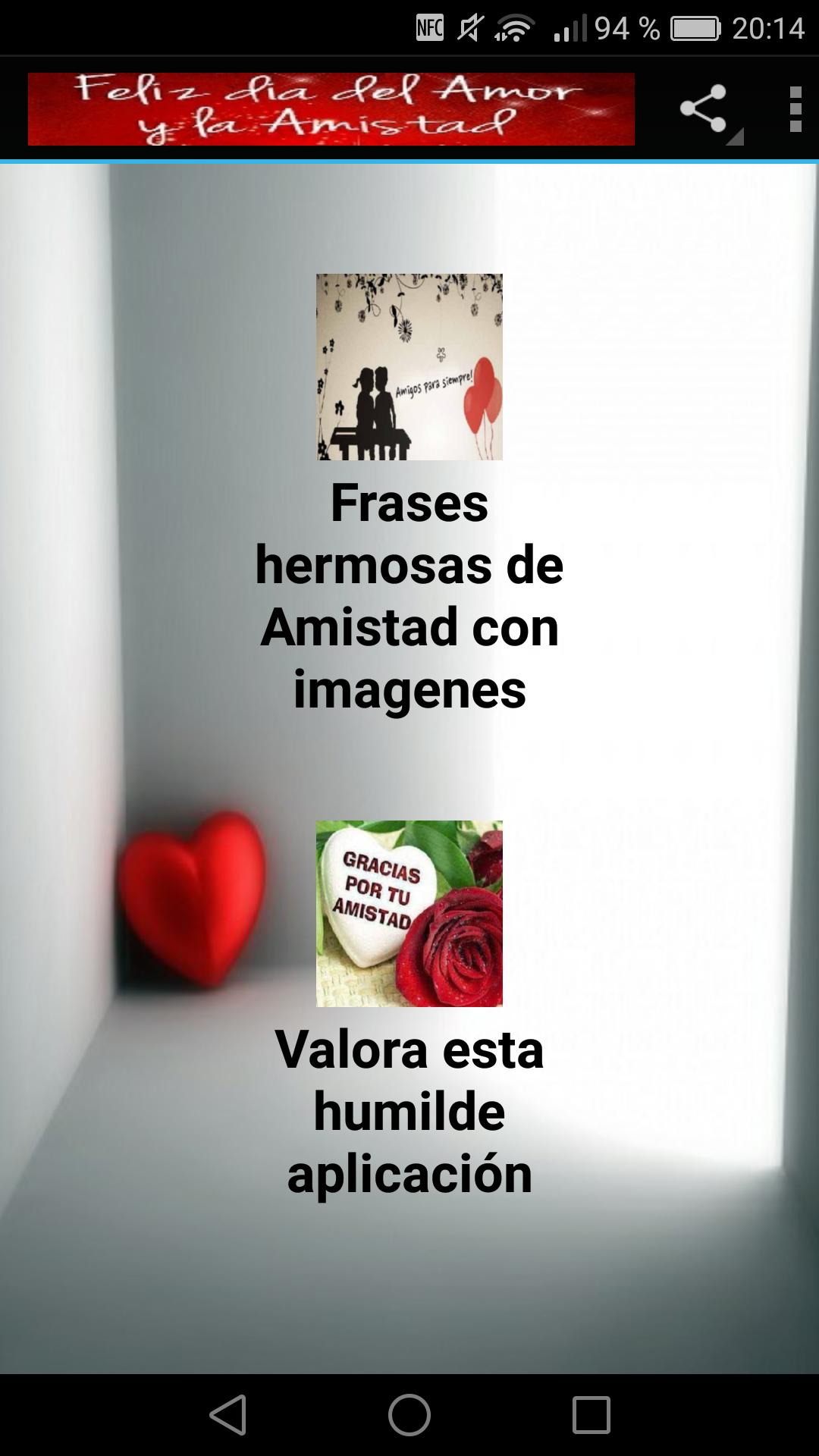 18+ Épico Frases Imagenes De Amor Y Amistad