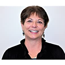 Linda S. Locke