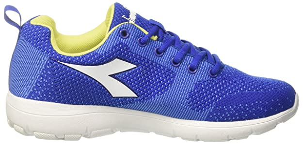 Diadora Chaussures de W X Femme Light Running Run rwXqrInU