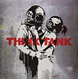 THINK TANK SPECIAL EDITION (2 LP)