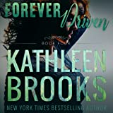 Forever Driven: Forever Bluegrass, Book 4