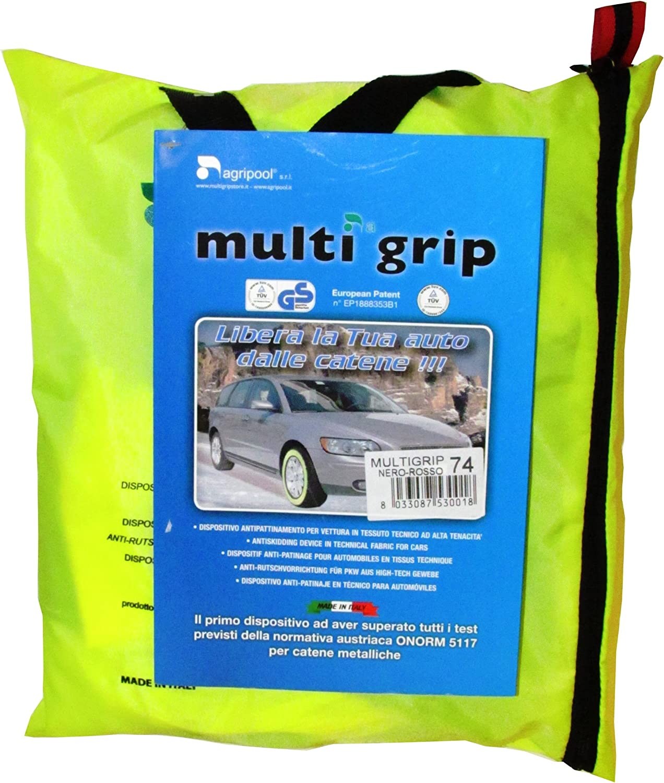 Sumex MGRIP69 Multi-Grip Group 69 Reifenabdeckung