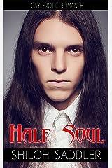 Half Soul