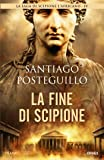 La fine di Scipione