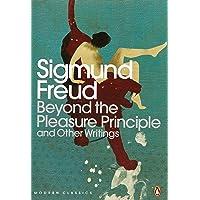 Beyond the Pleasure Principle