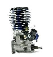 NitroRevo3.3TRX ENGINE(MOTOR,T-maxx Jato 4-tec Nitro Slash5309Traxxas