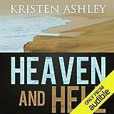 Kristen ashley the hookup download