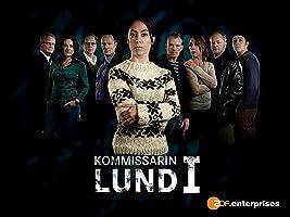 Kommissarin Lund - Das Verbrechen, Staffel 1