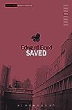 Saved (Modern Classics)
