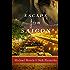 Escape from Saigon: A Novel