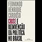 Crise e reinvenção da política no Brasil