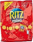 Ritz mini Multipack Gr.240