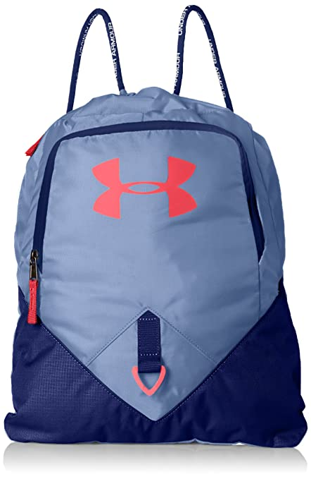 Amazon.com  Under Armour Undeniable Sackpack  Sports   Outdoors c0dac6bb35ca7