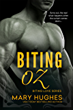 Biting Oz (Biting Love Series)