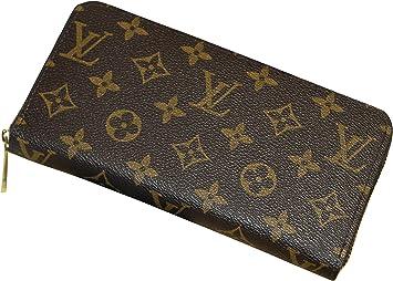Louis vuitton geldbörse damen