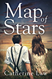 Map of Stars: A heartbreaking Second World War love story