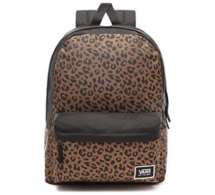 bd92d619636b5e Image Unavailable. Image not available for. Colour  Vans Realm Classic  Backpack