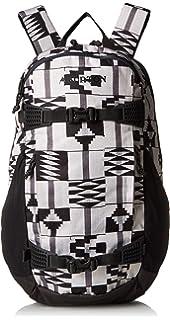 cb477d12d6 Amazon.com: Burton Bravo Backpack Sz 29L: Computers & Accessories