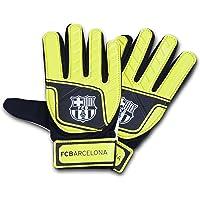 FC Barcelona para niños Escudo Oficial del Fútbol