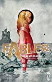 Fables tome 21