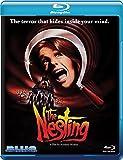Nesting [Blu-ray] [1981] [US Import]