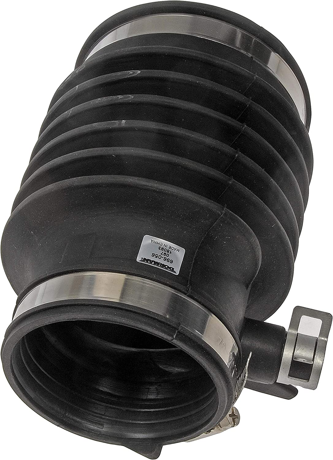 Dorman 696-056 Engine Air Intake Hose for Select Honda Accord Models