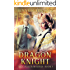 Dragon Knight (The Collegium Book 3)