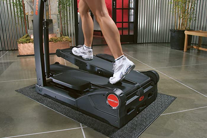Best-Treadclimber