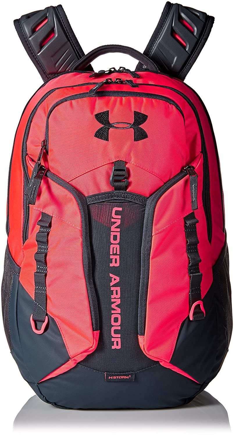 0d94556472 under armour bag pink cheap   OFF66% The Largest Catalog Discounts