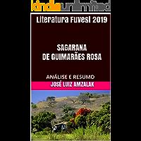Literatura Fuvest 2019 SAGARANA DE GUIMARÃES ROSA: ANÁLISE E RESUMO