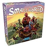 Small world board game - $46.66