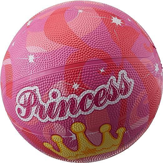 Rhode Island Novelty Mini balón de Baloncesto con diseño de ...