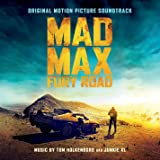 Mad Max: Fury Road / OST