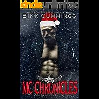 MC Chronicles: The Diary of Bink Cummings: Vol 5