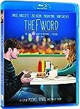 The F Word [Blu-ray] (Bilingual)