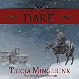 Dare: The Blades of Acktar Volume 1