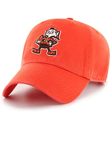 fc55e905e OTS Adult Men's NFL Challenger Adjustable Hat