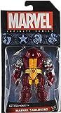 Marvel Infinite Series Colossus Jugolossus Action Figure