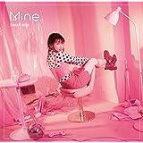 Mine.(初回限定盤)(DVD付)