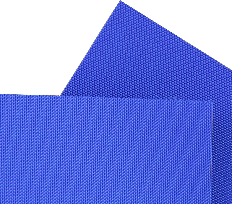 Parches Adhesivos para reparaci/ón de Tiendas de campa/ña Color Gris 10/x/12 cm 10T Outdoor Equipment 10T Patch IT
