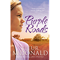 Purple Roads