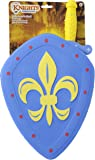 Knights of the Realm Battle Sword and Shield