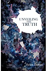 UNVEILING THE TRUTH Kindle Edition