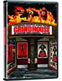 Grindhouse Double Feature (Planet Terror / Death Proof) (Bilingual)
