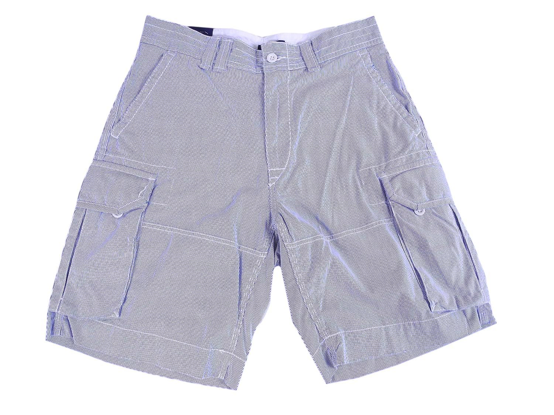 a221612254 blueee White White White Polo Ralph Lauren Mens Gellar Fatigue Cargo Shorts  (29) df6b4f
