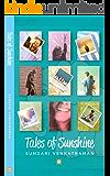 Tales of Sunshine